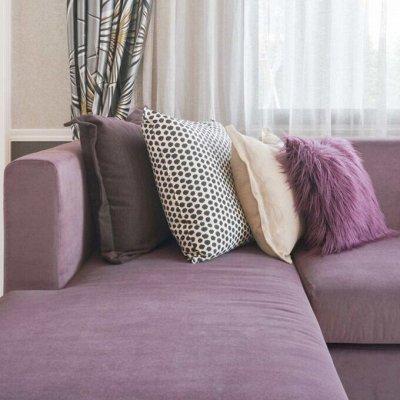 ✔ ХАТКА БОБРА new style. Весь спектр товаров для дома — Текстиль. Наволочки, пледы, подушки, покрывала, скатерти, од