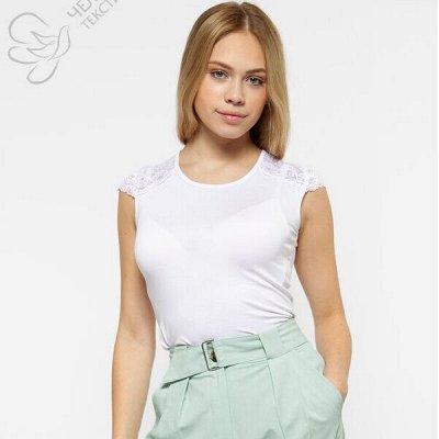 ✅Футболки, туники, блузки, топы, нижнее бельё — Футболки, блузки, туники, платья
