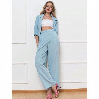 Джeтти — стильная женская одежда/Новинки/Распродажа — Брюки, джинсы, шорты