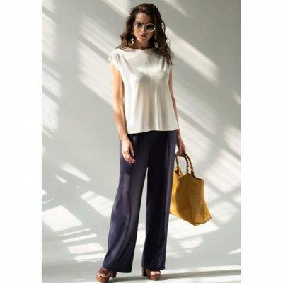 LАЕt*e — Шикарная одежда для дома и отдыха — Пляжная и летняя одежда