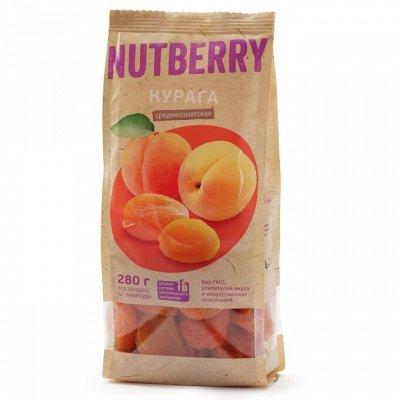 ПП-вкусняшки для фитоняшки! и не только)Ешь и стройней) — Смеси фруктово-ореховые и сухофрукты, орехи 🌰