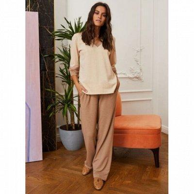 LАЕt*e — Шикарная одежда для дома и отдыха — Домашние костюмы