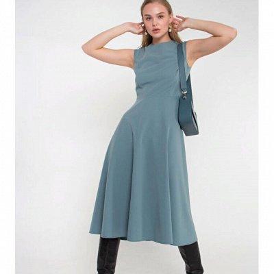 Джeтти — стильная женская одежда/Новинки/Распродажа — Осень-зима