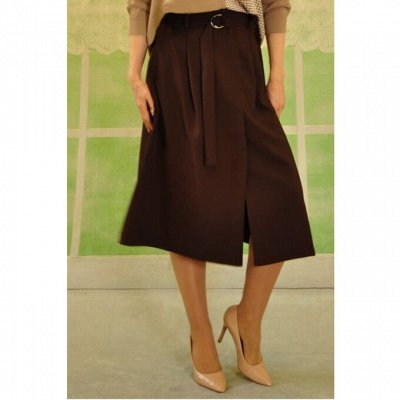 Женственная и стильная Диана-обновим свой гардероб бюджетно — Юбки