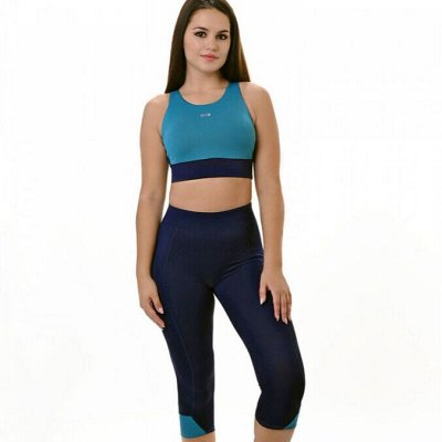 MD -спорт одежда, купальники, до - 50%, авиа, приедет быстро — Женские штаны, лосины, шорты АКЦИЯ -50%. Новинки