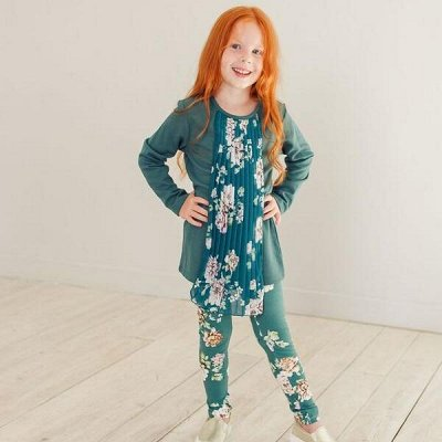Конверты на выписку в наличии, демисезон, низкие цены — Одежда для девочек