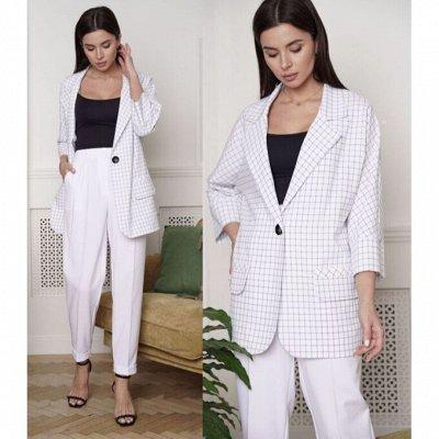 Ladis Line-7. Женская одежда из Белорусиии