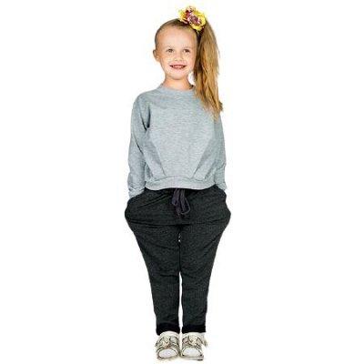 SEVA — лето и новая школа! цена сказка — Пуловеры, джемперы - Скидки