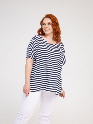 Блуза 015-89