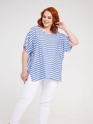 Блуза 015-88