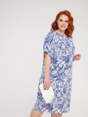 Платье 176-60