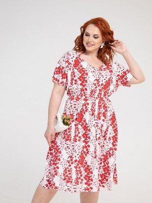 Платье 001-81