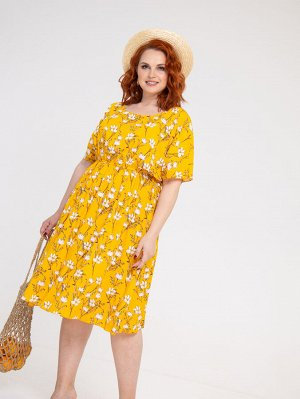 Платье 001-80