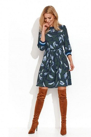Платье ZAPS AYATI 028