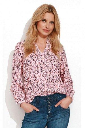 Рубашка ZAPS SALL 006