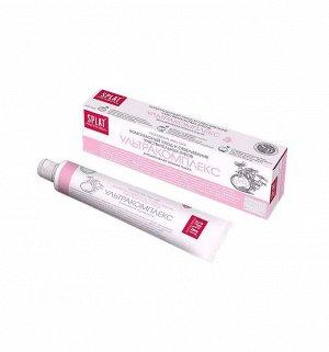 Зубная паста SPLAT Professional Ультракомплекс, 80 мл