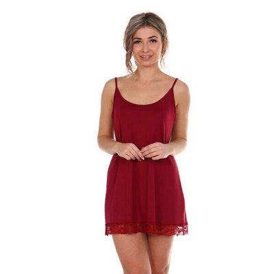 Ив-каприз, доставка 3дня, одежда для дома — Сорочки, пижамы