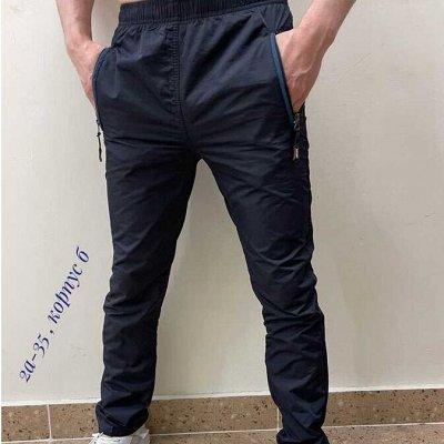 Яркие летние платья на любой вкус! Обновляем гардероб — Мужские джинсы и брюки