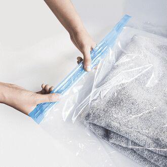 WITERRA. Товары для дома и предметы интерьера — Для ухода за одеждой и обувью