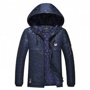 Куртка демисезонная Fashion class