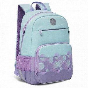 RG-164-1 Рюкзак школьный
