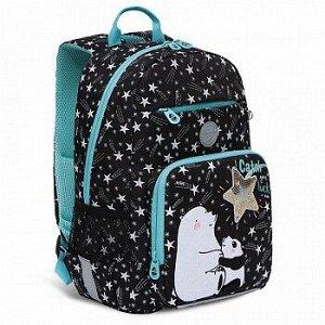 RG-164-2 Рюкзак школьный