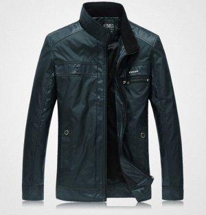 Куртка демисезонная FS&JB