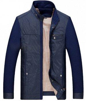 Куртка демисезонная Bawsg Han