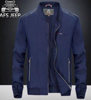 Куртка демисезонная Afs Jeep