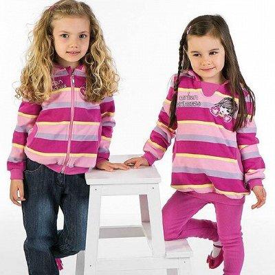 Колготки и носки детские большое поступление, яркие новинки — Распродажа Девочки