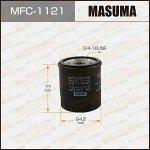 Фильтр масляный Masuma C-110, арт. MFC-1121