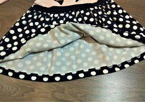 Платье для девочек Baby Pink