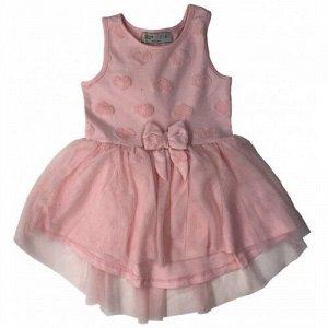 Платье для девочек Watch Me | Купить