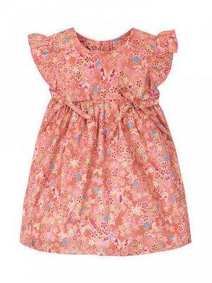 """Платье для девочки """"Spring"""""""