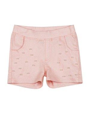 Шорты швейные для девочек