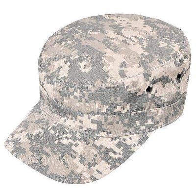 БАБЕК-одежда для охоты и рыбалки! Футболки милитари 380р🔥 — Головные уборы