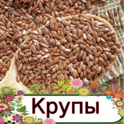 Орехи и Сухофрукты: Свежий урожай 2021г! Курага Медовая 209р — Крупы и семена льна