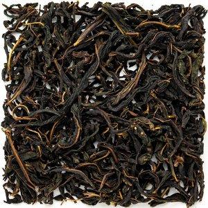 Иван-чай ферментированный листовой (Копорский чай)