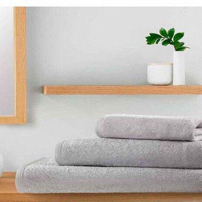 Твои яркие шторы, постельное белье, полотенца — Полотенца махровые, банные