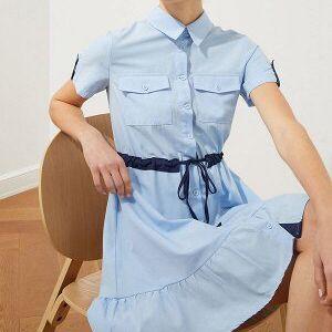 Trendy Dress. Твое идеальное платье! Добавили вечерние — Свежие скидки! Повседневные платья