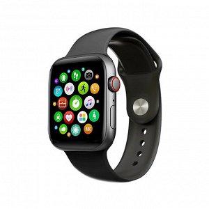 Смарт часы с беспроводной зарядкой Smart Watch Series 6