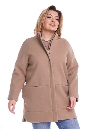 Пальто-4572