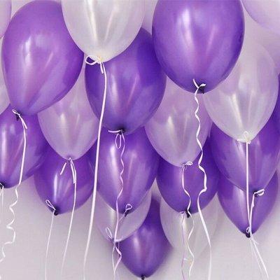 TUKZAR: Собираемся в школу/канцелярия от производителя — Воздушные шары