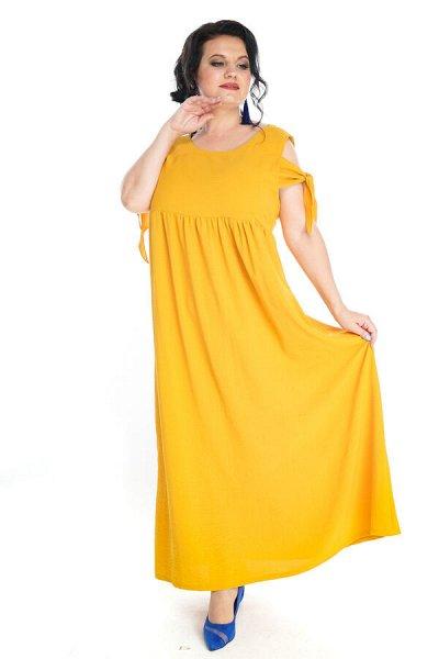 Одежда для женщин от Леди Марии — Платья