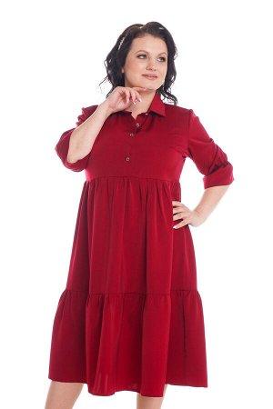 Платье-4973
