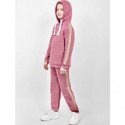 АБВГДЕЙКА моды. Бюджетная одежда от 0 до 14 лет — Костюмы для девочек