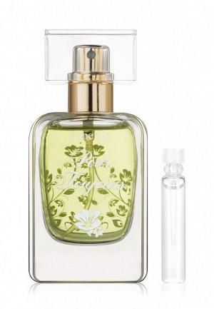 Пробник парфюмерной воды для женщин Pour Toujours