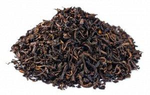 Чай Gutenberg китайский элитный Най Сян Пуэр (Молочный пуэр)