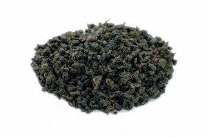 Китайский элитный чай Gutenberg Най Сян Цзинь Сюань (Молочный улун) ТАЙВАНЬ
