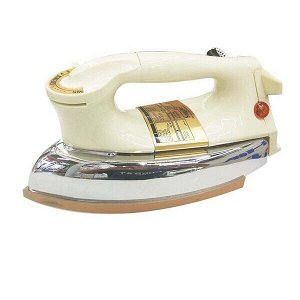Утюг электрический Sonifer SF-9041